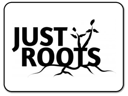 JustRoots